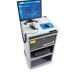 State Inspection Analyzers